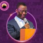 Prayer Against Marine Powers by Dr. D. K. Olukoya