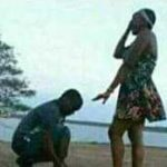 The Best Way To Propose To A Lady For Marriage