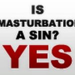 Understanding The Mystery And Meaning Of Masturbation