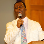 Banned From Heaven Dr D.K Olukoya