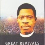 The 1932 Great Revival In Nigeria Through Apostle Joseph Ayo Babalola