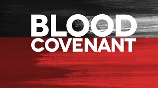 Ways Which People Enter Into Evil Blood Covenant