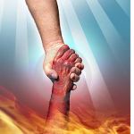 The Salvation of Your Soul From Sin and Hell