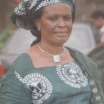 True Life Confession Of A Witch Woman! –  Nigeria Africa
