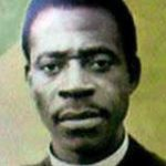The Death Of Apostle Joseph Ayo Babalola Of Christ Apostolic Church