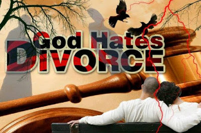 Seven Facts To Prove That Adultery Cannot Cause Divorce