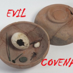 Evil Covenants
