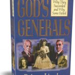 God's General by Robert Liardon eBook Download