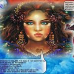 The Assignment Of The Queen Of Coast Against Christian Series 2