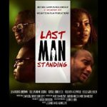 LAST MAN STANDING by Damilola Bamiloye – Mount Zion Faith Ministries