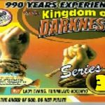 990 Years In The Kingdom Of Darkness By Evangelist Olufumilayo-Series 3
