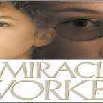 Helen Keller Full Movie – The Miracle Worker Subtitle Indonesia