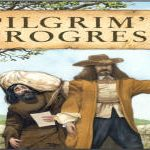 Pilgrim's Progress (Classic Version)