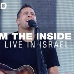 From The Inside Out –  HillSong United