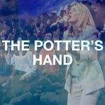 The Potters Hand –	HillSong United