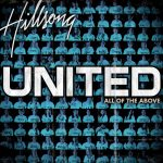 Never Let Me Go- HillSong United