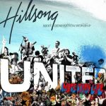 My Future Decided -HillSong United