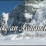 Like An Avalanche – HillSong United