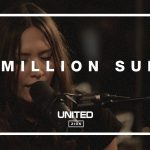 A Million Suns – Hillsong United