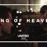 Kin Of Heaven – Hillsong United