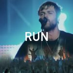 Run -HillSong United