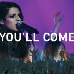 You will Come -HillSong United