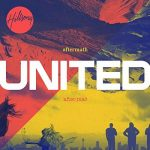 Rhythms Of Grace -HillSong United