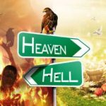 A Taste of Heaven and Hell – A Most Moving Testimony by AIDAH NAKASUJJA – Part 1