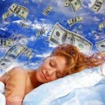 Dream Interpretation of Money