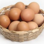 Dream Interpretation of Eggs