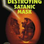 Dream Covenant And Satanic Manipulations