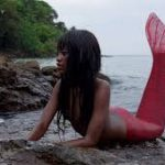 How I Slept With a Mermaid, A pastor's confession.