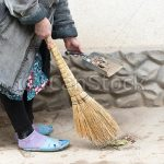 Dream Interpretation Of Sweeping With A Broom