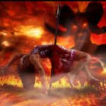 I SAW BUDDHA IN HELL by PASTOR BO RA CHOI OF SOUTH KOREA 2