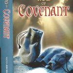 EIGHTY-FIVE OLD COVENANT AND NEW COVENANT CONTRASTS