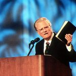 The Hope of the World | Billy Graham Classic