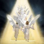 CITLALITH YANET HERNANDEZ: THE ANGELS THAT WERE IN HEAVEN