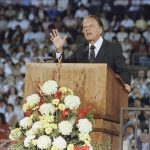 Why I Am An Optimist? |  Billy Graham Classic