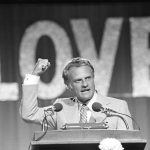 The Signs Of The End Times | Billy Graham Classic