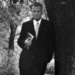 Message for the Hopeless | Billy Graham Classic