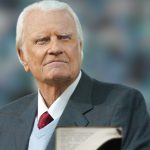 You Must have a Choice | Billy Graham Classic