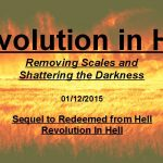 Revolution in Hell