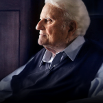 Sowing and Reaping | Billy Graham Classic