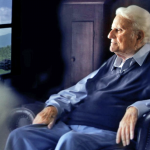 Is There A Hell | Billy Graham Classic