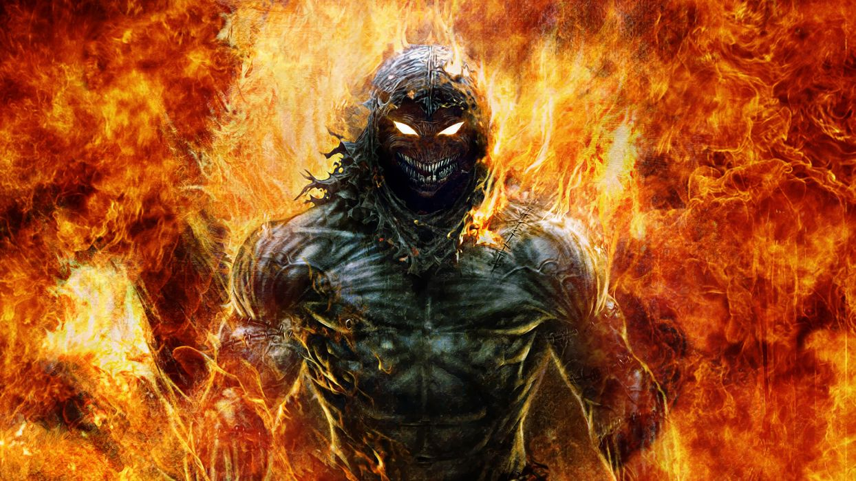 DIEGO ORTIZ 1 | THE END TIMES DEMONS FROM HELL AND SATANIC HUMAN SACRIFICES UNLEASHED ON CHRISTIANS AND CHURCHES