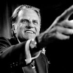 How to Replace Worry with Joy | Billy Graham Sermons