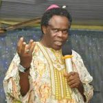 EMMANUEL OMOOBAJESU 1  :MY CONVERSATION WITH SATAN: HOW JESUS DEFEATED SATAN AT THE CROSS