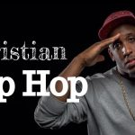 BRUNO D OF PARIS FRANCE by THE TRUTH ABOUT CHRISTIAN RAP
