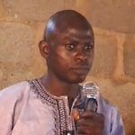 JAMES AGBOOLA OF NIGERIA | MY EXPERIENCES IN THEKINGDOM OF GOD,THEINTERNATIONAL CONFERENCE OF THE KINGDOM OF DARKNESSANDLIFE AFTER DEATH