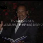 EVANGELIST SAMUEL HERNÁNDEZ OF BRAZIL 2  MY 25-DAY FAST PART 2: FACE TO FACE WITH SATAN